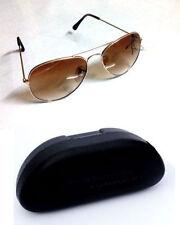 Aviator Style Sunglasses Stylish Lense Goggles Sun Glasses Assorted Colour