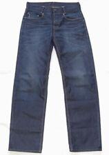 G-Star Herren Jeans  W31 L34  New Radar Low Loose  31-34  Zustand Wie Neu