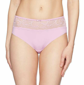SIZES / COLORS Bali Lace Desire Hipster Underwear DFLD63