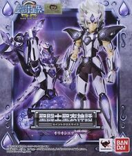 New Bandai Saint Seiya Omega Saint Cloth Myth Orion Eden  Painted