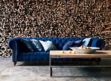 Chesterfield Sofa 4 SITZER XXXL Polster Designer Couchen Sofas Garnitur 2016-16-