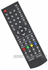 Original alb221108190h Remote Control UNG for Alba TV AMKDVD 19 & AMKDVD 22