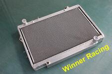 RADIATOR For TOYOTA LAND CRUISER/LEXUS LX450 FZJ80 1FZFE 4.5L AT 92-97