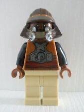 LEGO STAR WARS - Lando Calrissian - Mini Fig / Mini Figure