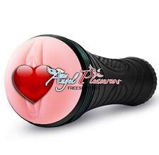 Electric Adult Male Masturbation Cup Vaginal Vibrating Masturbator Sexy Toy men