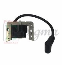 Ignition Coil Module For TECUMSEH 34443 34443A 34443B 34443C 34443D SOLID STATE