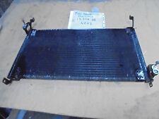 Condensatore ARIA CONDIZIONATA FIAT MULTIPLA DAL 2004