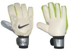 Nike Gardien De but Gants 'Vapor Grip 3' Spécial Modèle Tom forte, Soudure Intérieure simple, NEUF