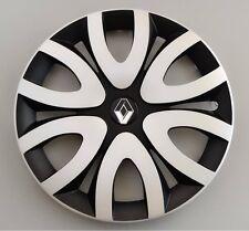 """16"""" Renault Master, Espace, Trafic.. rueda Adornos/cubiertas, Tapacubos, cantidad 4"""