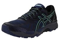Asics Gel-FujiTrabuco 6 Women's Medium Width Trail Running Shoes T7E9N-5090