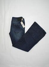 Diesel Cotton L30 Jeans for Women