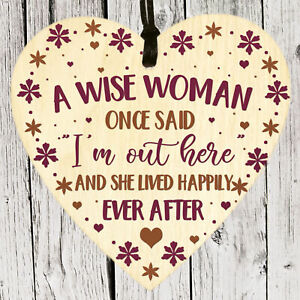 Retirement Gifts for Her Women Funny Retirement Gift Colleague Novelty Plaque