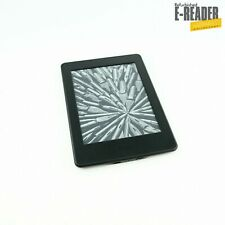 """Kindle Paperwhite 3 2015 mod E-reader, 6"""" High-Resolution Display, with Built-in"""