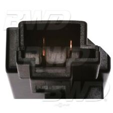 Cruise Control Release Switch-Clutch Starter Safety Switch BWD S9170