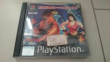 Dead Or Alive 1 Playstation PS1 PS2 und PS3 Spiel