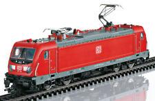 Trix h0 22278 E-Lok BR 187.1 delle DB