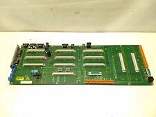 Micromass ZMD Platform LC Backplane PCB 3782200DC