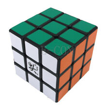 Dayan Guhong II 2 V2 3x3 Speed Cube Black Speed Faster