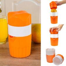 Pro Hand Squeezer Citrus Juicer Orange Lemon Juice Press Fruit Manual Extractor