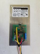 New Flashing Arrow Sign Solid State Flasher Replacement
