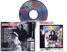 ENNIO REGA - Due Passi Nell'Anima Del Sorcio 1994 CD Nuovo RARITA'