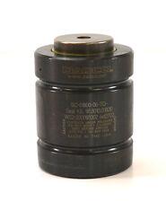 DADCO Stickstoff-Gasdruckfeder SC.01800.06 D=30mm HUB=6mm SC-01800-06-TO
