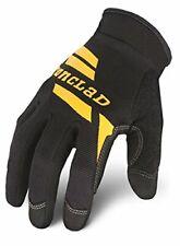 Ironclad Wcg 03 M Workcrew Mechanic Gloves Medium