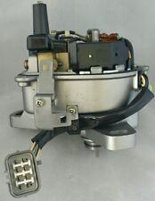 OEM 1997-2001 JDM Honda Prelude 2.2L H22A H23A F20B TD-94U Ignition Distributor