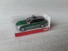 BMW 5er TM   Polizei 110 Bayern    Streifenwagen   049214