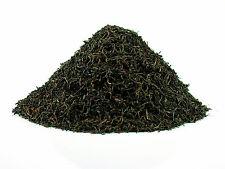 """In foglia di tè Nero Ceylon OPI """"Kenilworth"""" TEA GARDEN - 100g"""