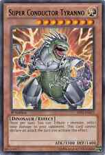 Yugioh 40 Card Dinosaur Deck w/ Kabazauls, Sabersaurus, Heavy Storm, and more