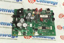 Rewind Board Assy 55025 Rev D pull Weber 5300 Dual Label Printer Applicator