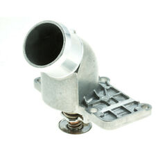 Thermostat With Housing   Gates   33950