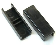 Tremec T56 3rd/4th Gear Factory Plastic Shift Fork Pads Set of 2 *1386-235-001