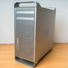 Apple Mac Pro 12 Core x5680 3.33GHz - 64GB ram - 5770 - 1TB WARRANTY
