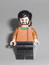 LEGO Ideas The Beatles - George Harrison - Figur Minifig Yellow Submarine 21306