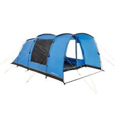 4 Person Camping Tents for sale | eBay