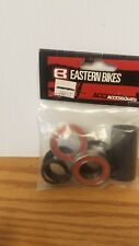 Bicycle 22mm Spanish Bottom Bracket Bearing Set # 22-022 Eastern Bikes NOS
