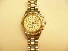 Tissot Chronograph PR50 J178/278 Swiss Movement Watch L@@K