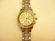 Tissot Chronograph PR50 J178/278 Swiss Movement Watch