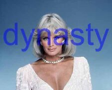 DYNASTY #7022,LINDA EVANS,studio photo,THE COLBYS
