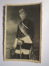 Freising Weihenstephan SS 1923 Walter Kreiselmaier / Landwirtbund Landfrankonia
