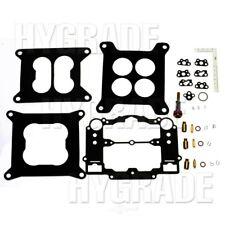 Carburetor Repair Kit fits 1964-1967 Plymouth Belvedere Belvedere,Fury Barracuda