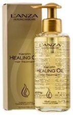 Lanza Keratin Healing Oil Treatment 6.2 oz