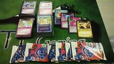 My Little Pony lot of 50 Cards all different with 1 bonus Pack!!+++ FREE SHIP!!