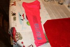 UNDER ARMOUR PANTS SIZE 4T-NWT