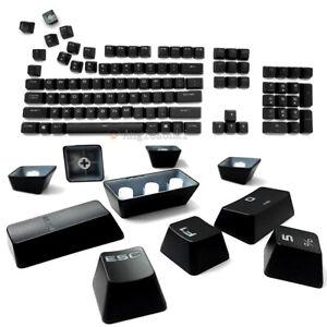 a set for Corsair K70 Keycap RGB Mechanical Gaming Keyboard Replacement key caps