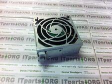 HP 224977-001 224978-001 231213-001 157383-005 ML370 G2/G3/G4 HOT PLUG FAN