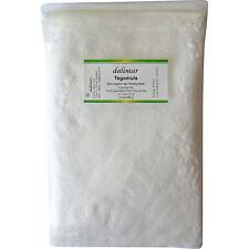 Dalimar Temulgator Tegomuls pflanzlicher Emulgator der Hobbythek 250 g