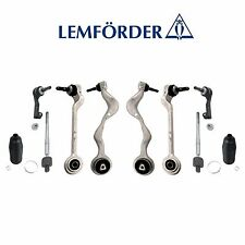 For BMW E90 E91 E92 E93 128i 135i Front Suspension Control Arm Kit LEMFOERDER